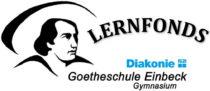 Lernfonds Goetheschule